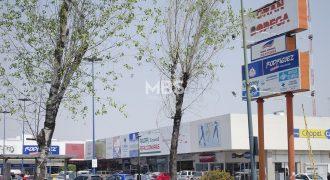 Local I-16 «Centro Comercial Xilotzingo»