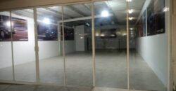 Local comercial 34 «Plaza Balcones del Sur»