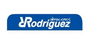 Locales comerciales junto a Almacenes Rodriguez