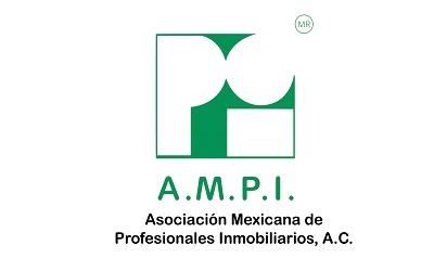 AMPI MBS Inmobiliaria