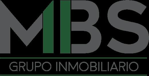 Inmobiliaria MBS-Inmobiliaria especializada en desarrollos comerciales e industriales